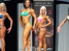 the-rossi-classic-2013-toned-bikini-open-14