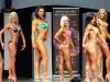 the-rossi-classic-2013-toned-bikini-open-18