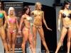 the-rossi-classic-2013-toned-bikini-open-21