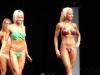 the-rossi-classic-2013-toned-bikini-open-22