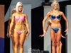 the-rossi-classic-2013-toned-bikini-open-23