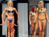 the-rossi-classic-2013-toned-bikini-open-24