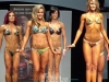the-rossi-classic-2013-toned-bikini-open-25