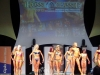 the-rossi-classic-2013-toned-bikini-open-27