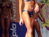 the-rossi-classic-2013-toned-bikini-open-37