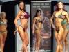 the-rossi-classic-2013-toned-bikini-open-39