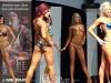 the-rossi-classic-2013-toned-bikini-open-41