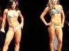 the-rossi-classic-2013-toned-bikini-open-42