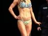 the-rossi-classic-2013-toned-bikini-open-45