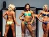 the-rossi-classic-2013-toned-bikini-open-46