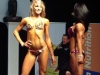 the-rossi-classic-2013-toned-bikini-open-49
