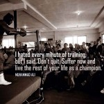 Motivation - Week 29
