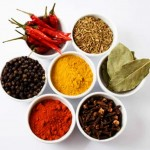 Health Benefits of Natural Herbs and Spices
