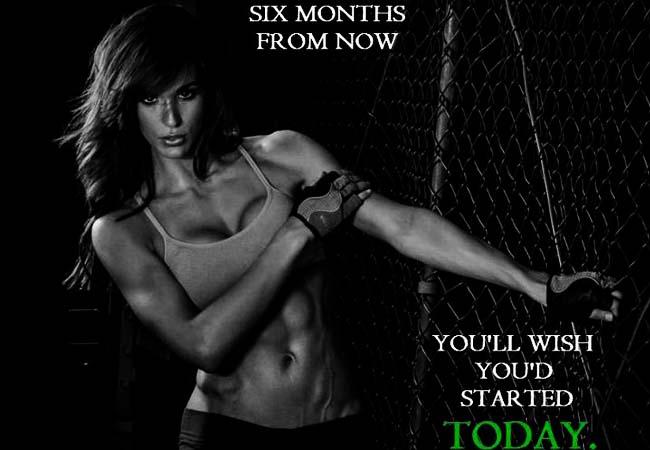 Motivation - Week 37 (2012)