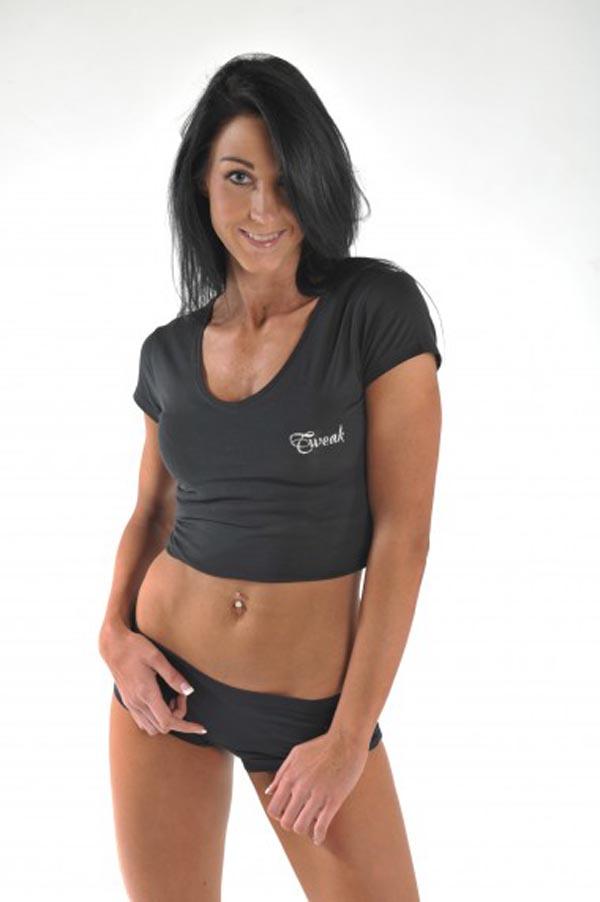 Tamara Kester 2