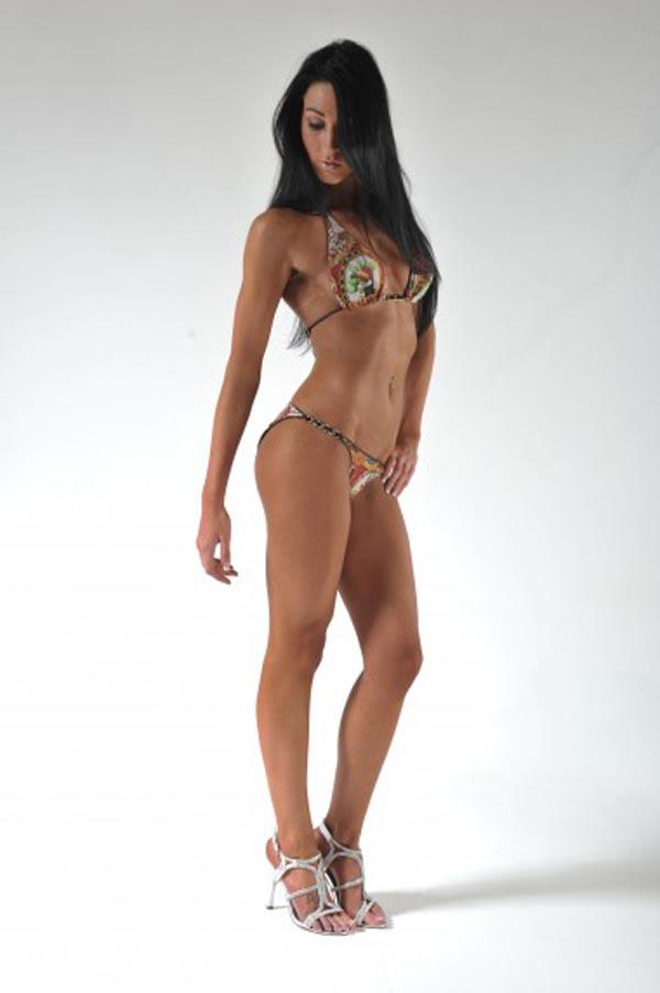 Tamara Kester 4