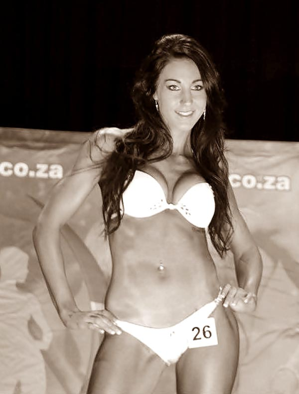 Tamara Kester 7