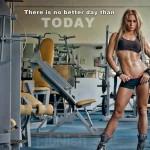 Motivation - Week 02 (2013)
