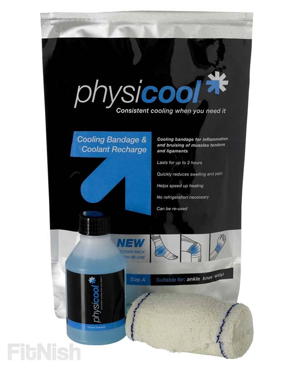 Physicool Pack