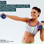 One on One With Evox Sponsored Athlete, Dani Waterston