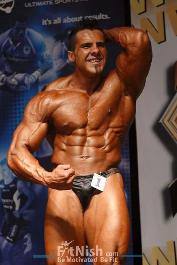 supplements sa massive anabolic muscle stack