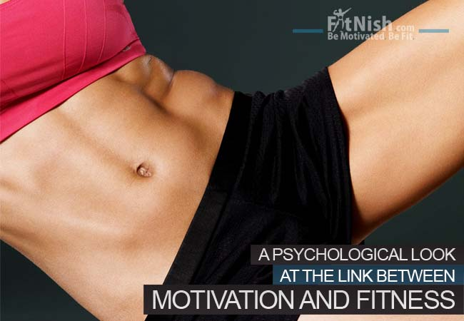 A-Psychological-Look-At-The-Link-Between-Motivation-And-Fitness-Why-Arent-You-Motivated