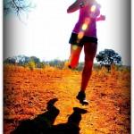 Maryke Visser Trail Runner2