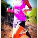 Maryke Visser Trail Runner3