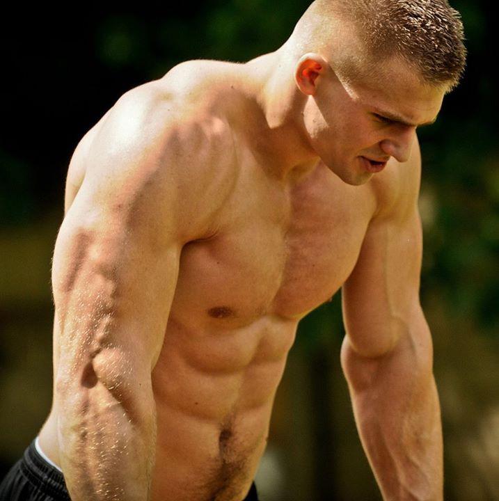 Adam raw