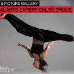 Chloe Bruce Videos and Picture Gallery