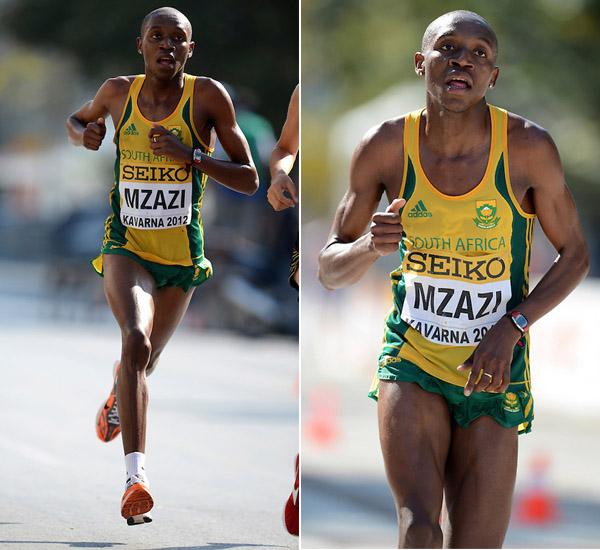Gladwin Mzazi 05