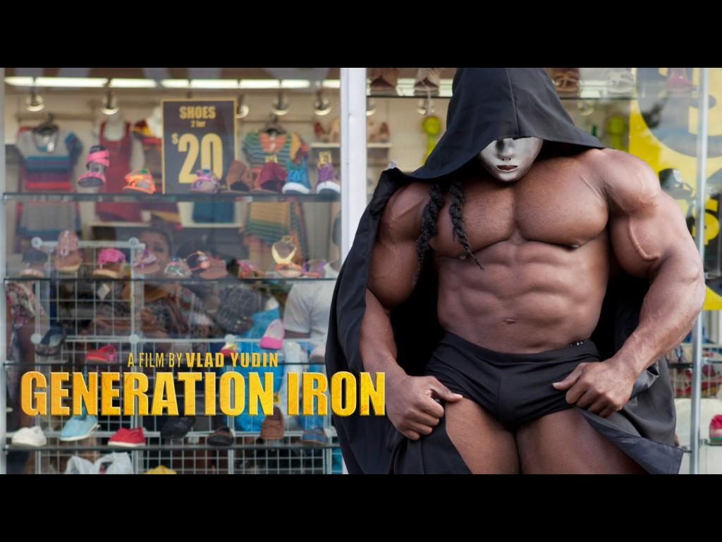 generation-iron03
