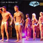 wbff top ten results