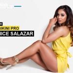 Berenice Salazar 3
