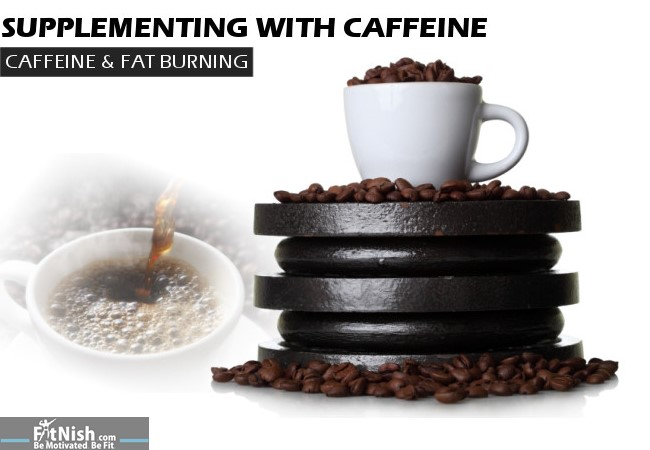 A Cup Of Coffee Keeps The Fat Away | Can Caffeine Enhance Fat Burning?