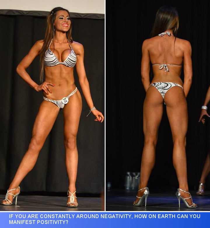 FitNish.com Interview With Beach Bikini Juniour Champ, Kirstin Jade Nel
