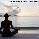 The Holistic Wellness philosophy Part 1