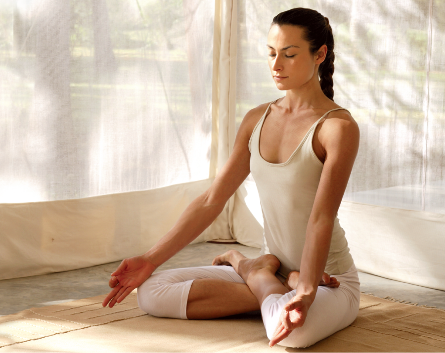 10 Tips To Get Started With Meditation and Meditate Effectively