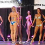 Miss SA Xtreme 2015   Pre Judging Picture Gallery