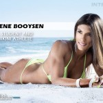 Interview With Medical Student And Fitness Bikini Athlete, Nicolene Booysen