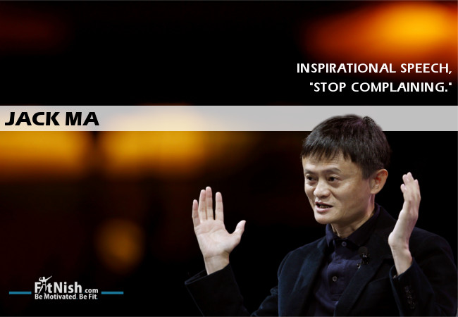 jack-ma-heres-how-alibaba-will-become-bigger-than-walmart