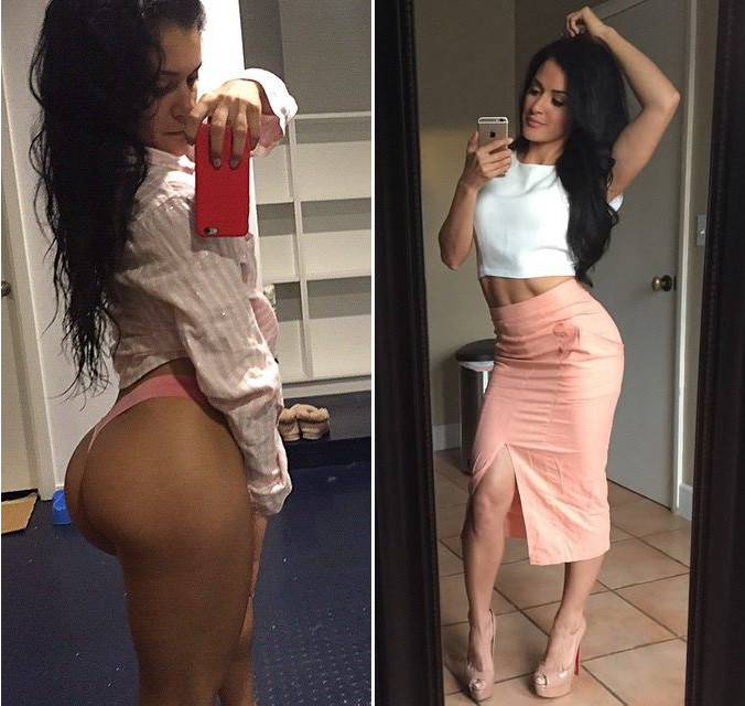 Jessica Arevalo Motivation