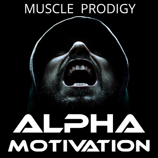 Muscle Prodigy's MP45 45 Day Workout Program Review