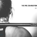 The Pre-Exhaustion Technique – Is It Worth It?