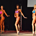 Fitness Bikini O35