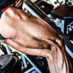 Leg Training And Tips With Juan Smith!