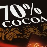 Dark Chocolate Review | Lindt 70% Cocoa