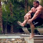 A Few Ways To Help You Be More Explosive And Jump Higher! Leg Exercises To Jump Higher