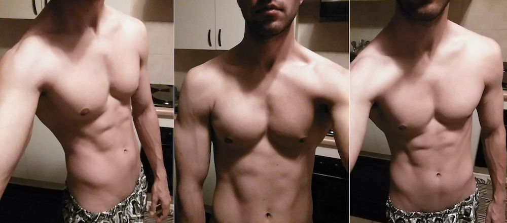 How To Lose Fate And Get Lean On A Vegan Diet