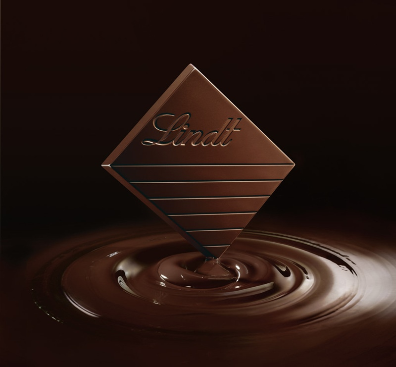 Dark Chocolate Review | Lindt 85% Cocoa